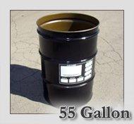55 gallon drum for waste collection az