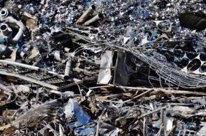 recycling alloys in phoenix az